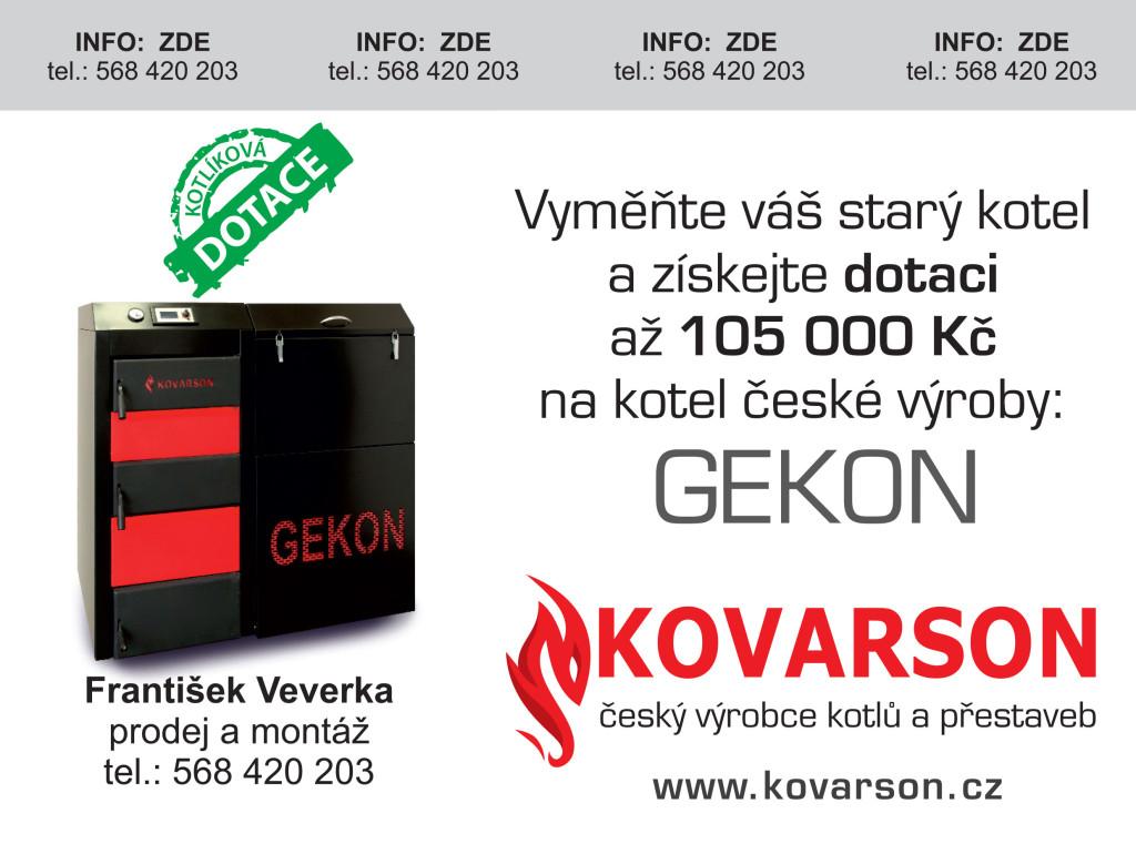 Veverka---Gekon-210x156